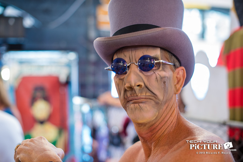 fantasy_fest_2013_saturday-306