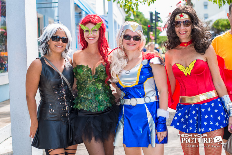 fantasy_fest_2013_saturday-329