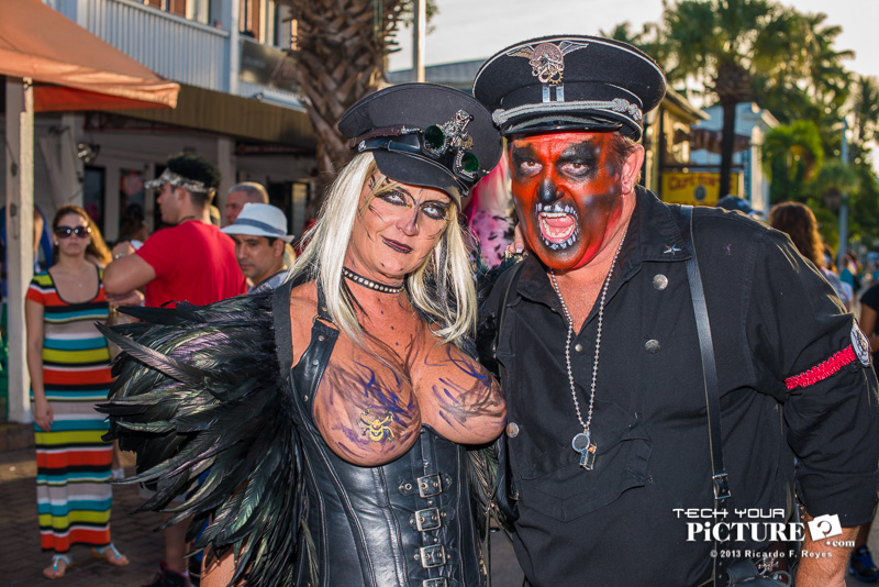 fantasy_fest_2013_saturday-533