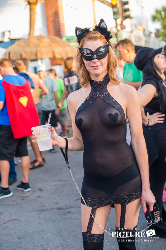 fantasy_fest_2013_saturday-539