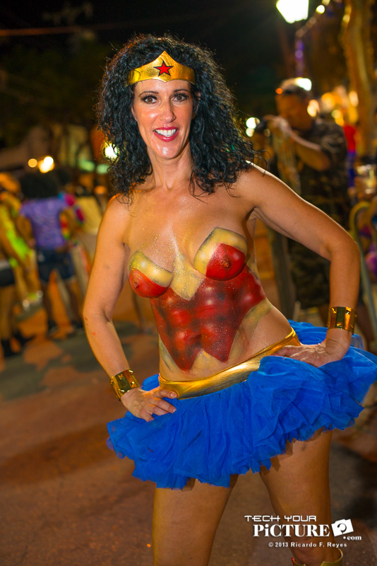 fantasy_fest_2013_saturday-611