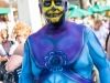 fantasy_fest_2013_saturday-455