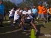 frenolympics_2013-140