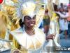 woodbrook_st_james_jr_carnival_2012-100