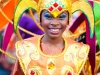 woodbrook_st_james_jr_carnival_2012-101