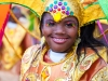woodbrook_st_james_jr_carnival_2012-102