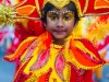 woodbrook_st_james_jr_carnival_2012-103