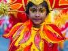 woodbrook_st_james_jr_carnival_2012-103