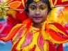 woodbrook_st_james_jr_carnival_2012-104