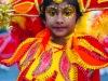 woodbrook_st_james_jr_carnival_2012-104