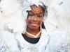 woodbrook_st_james_jr_carnival_2012-105