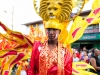 woodbrook_st_james_jr_carnival_2012-107