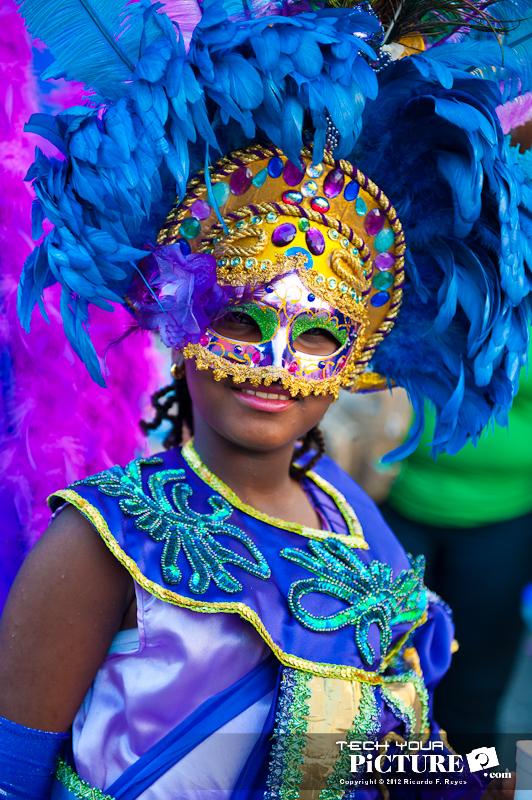 woodbrook_st_james_jr_carnival_2012-113