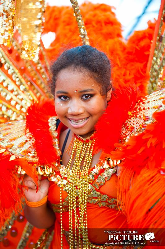 woodbrook_st_james_jr_carnival_2012-142