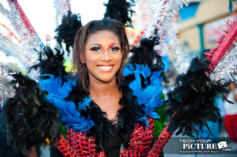woodbrook_st_james_jr_carnival_2012-148