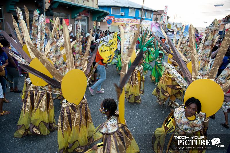 woodbrook_st_james_jr_carnival_2012-172