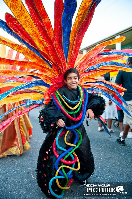 woodbrook_st_james_jr_carnival_2012-179