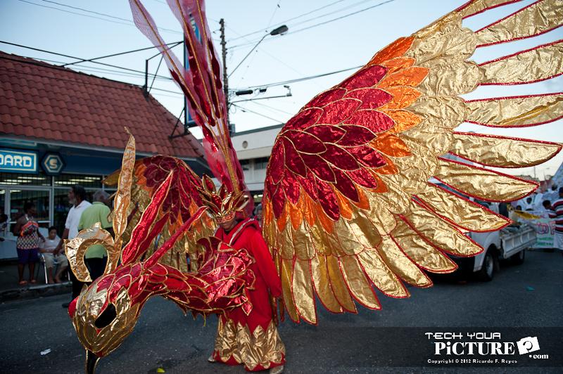 woodbrook_st_james_jr_carnival_2012-188