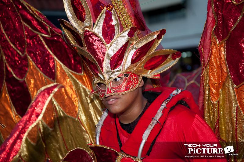 woodbrook_st_james_jr_carnival_2012-189