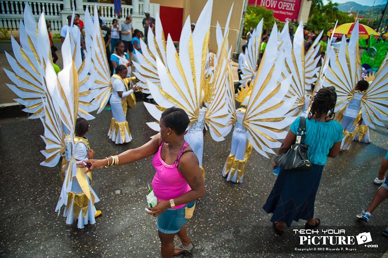 woodbrook_st_james_jr_carnival_2012-42