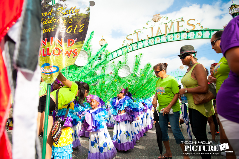 woodbrook_st_james_jr_carnival_2012-60