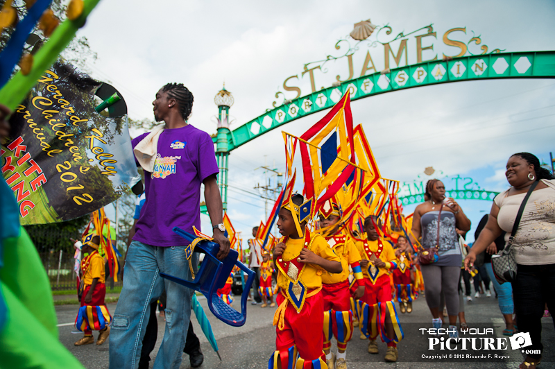 woodbrook_st_james_jr_carnival_2012-74