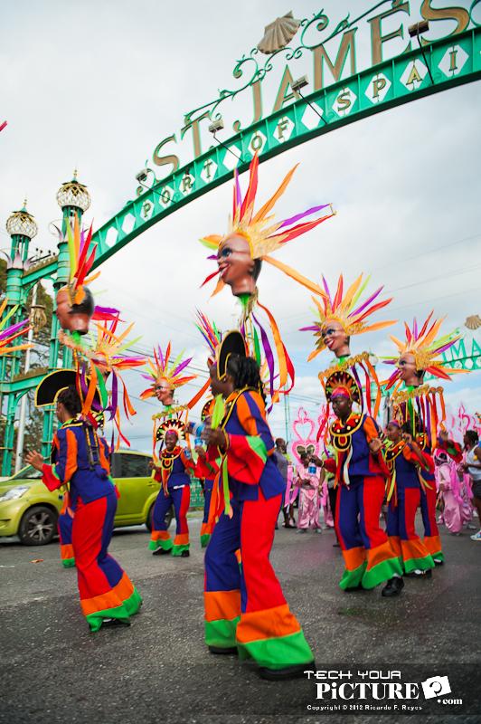 woodbrook_st_james_jr_carnival_2012-76