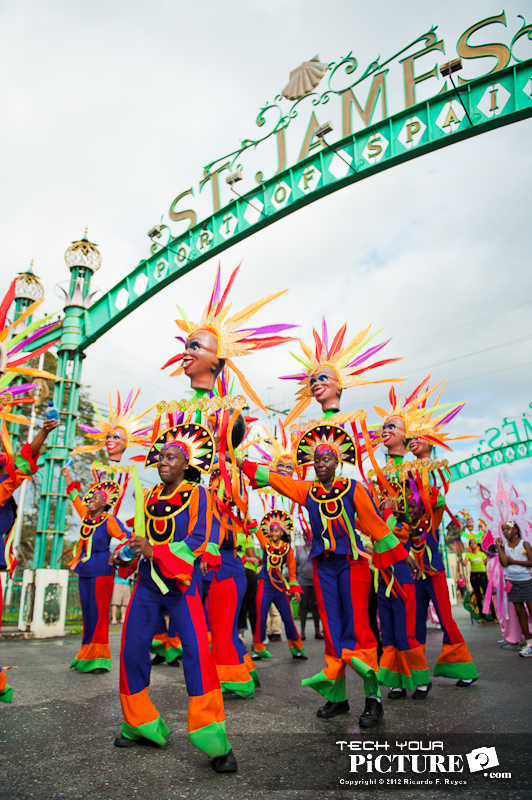 woodbrook_st_james_jr_carnival_2012-78