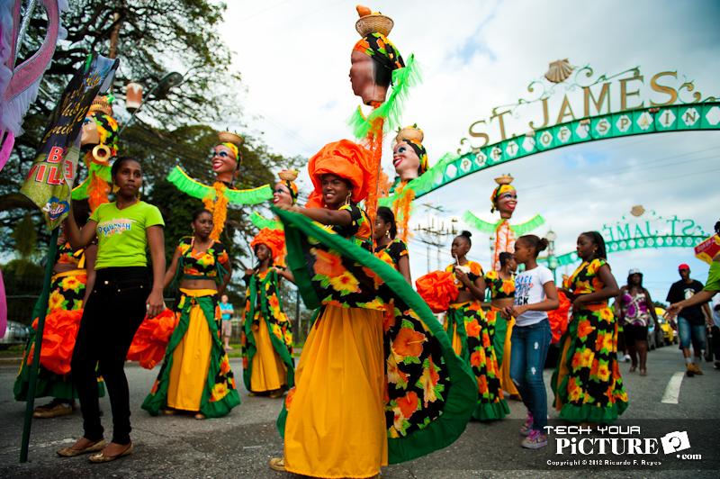 woodbrook_st_james_jr_carnival_2012-85