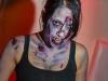 zombie_walk_2012_greenroom-102
