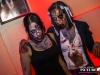 zombie_walk_2012_greenroom-103