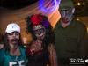 zombie_walk_2012_greenroom-105