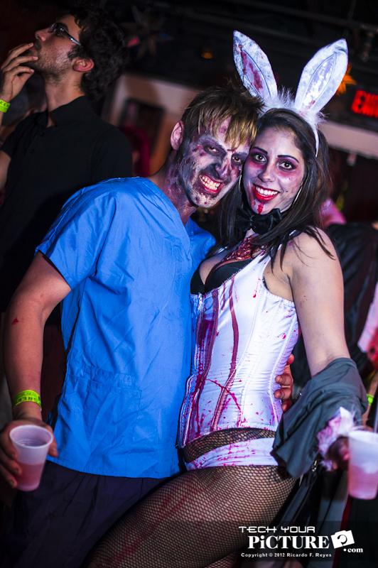 zombie_walk_2012_greenroom-223