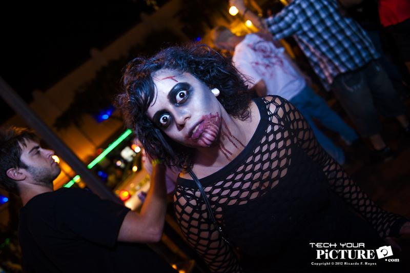 zombie_walk_2012_greenroom-334