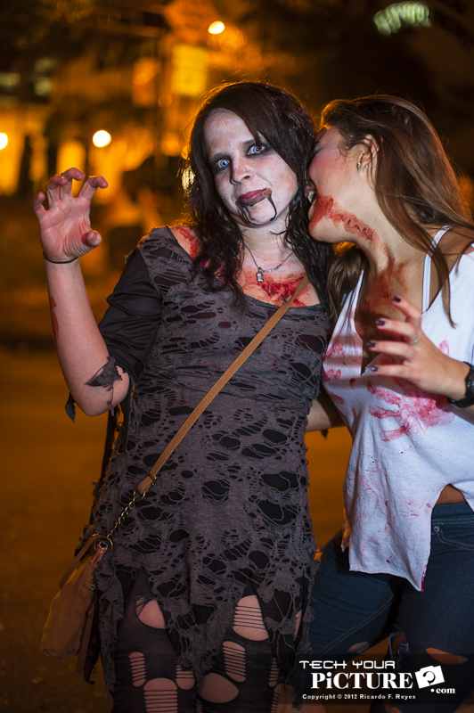 zombie_walk_2012_greenroom-55