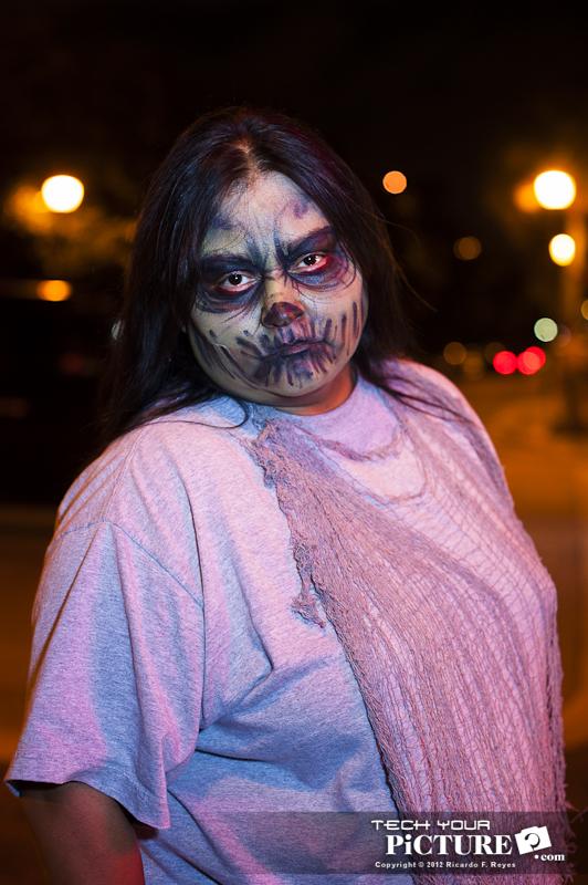 zombie_walk_2012_greenroom-7