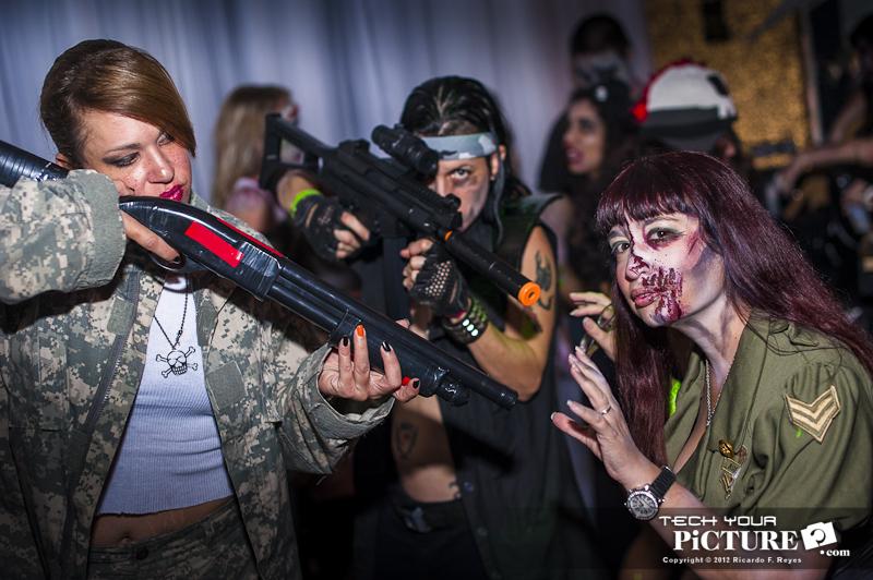 zombie_walk_2012_greenroom-84