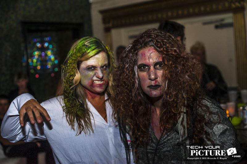 zombie_walk_2012_greenroom-97