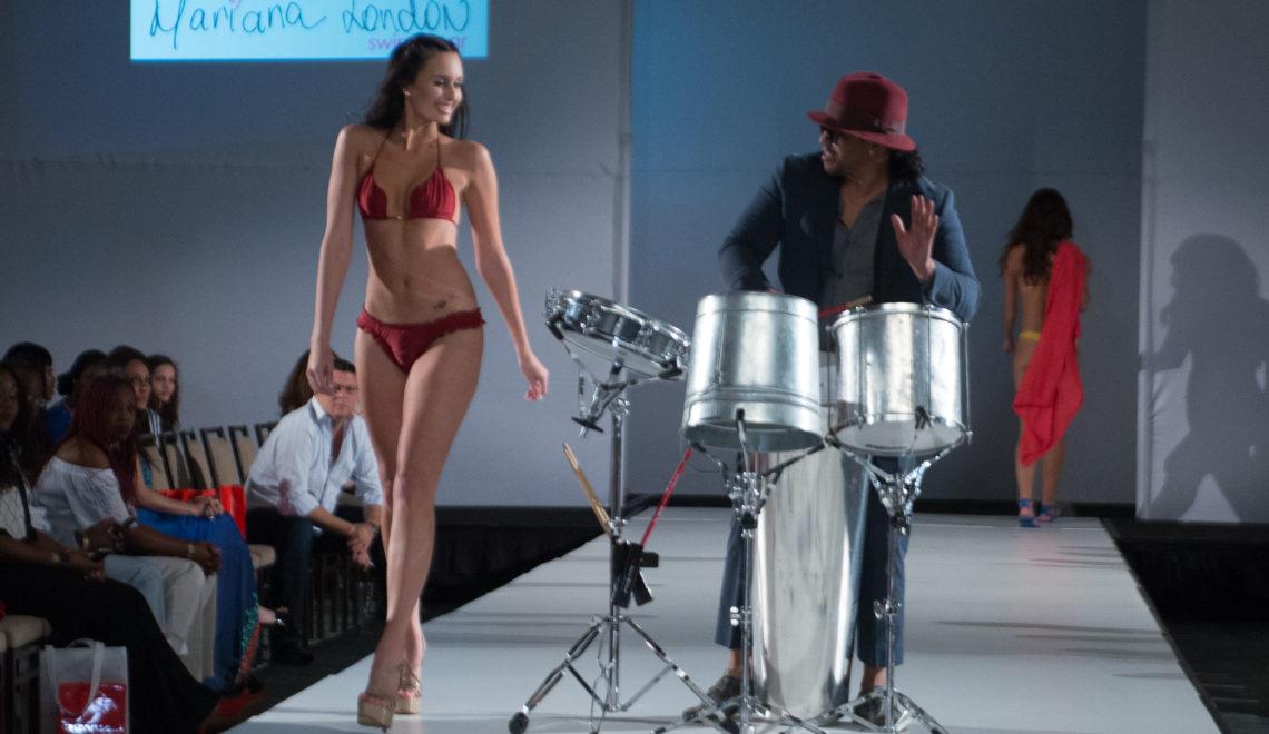 Ft. Lauderdale Fashion Week