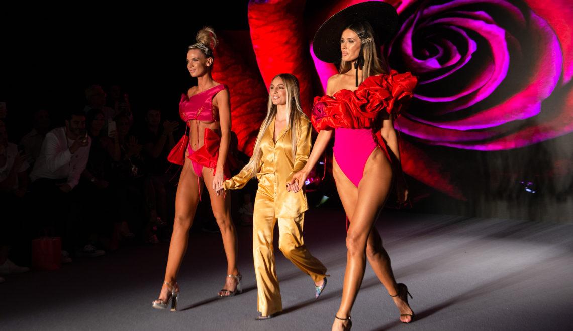Paraiso 2019 – Baes and Bikinis